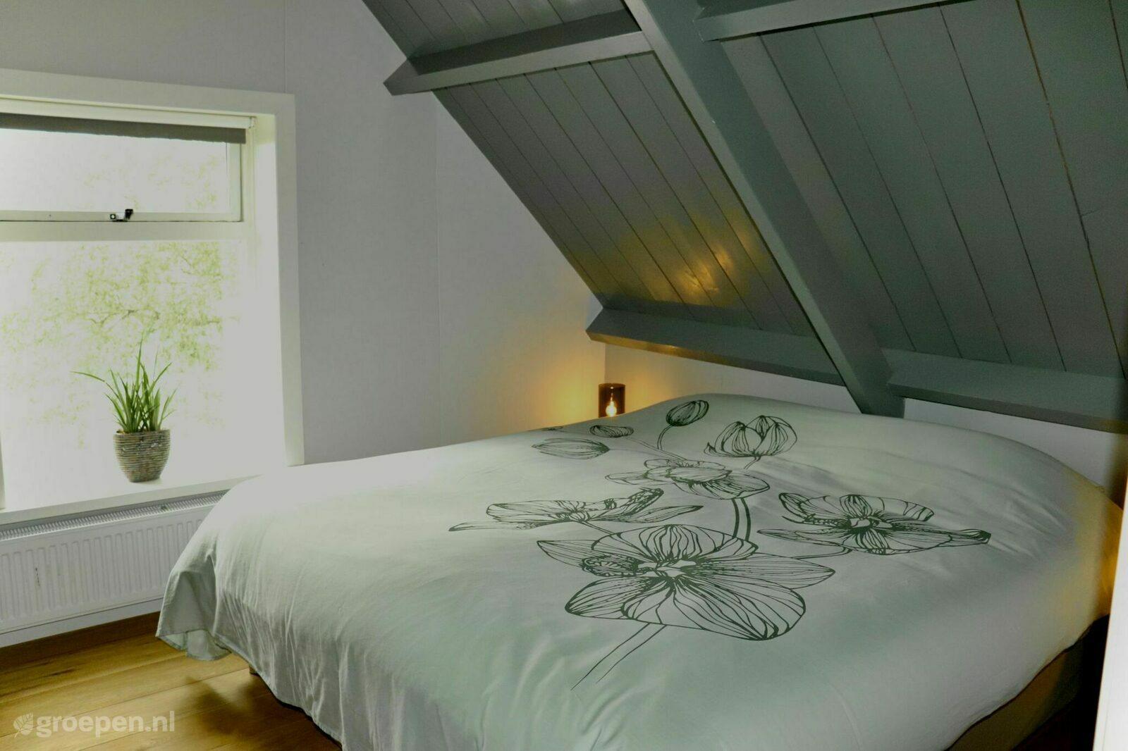Holidayhome Zwolle