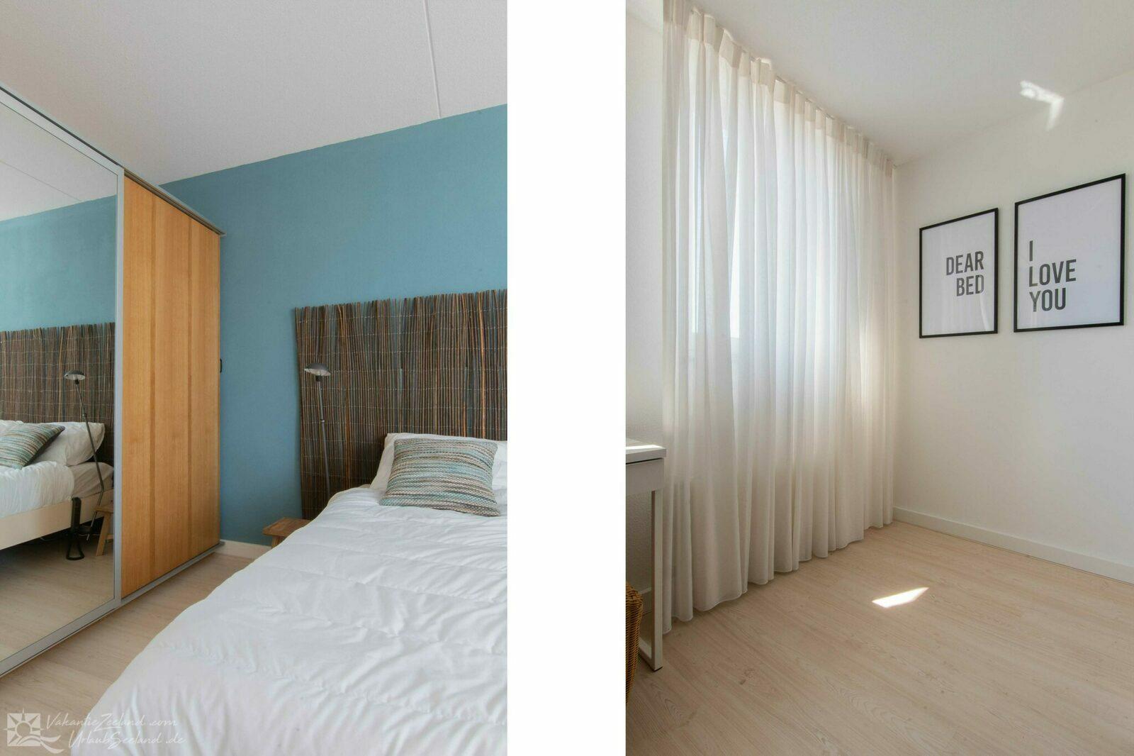 VZ1040 Ferienhaus in Kortgene