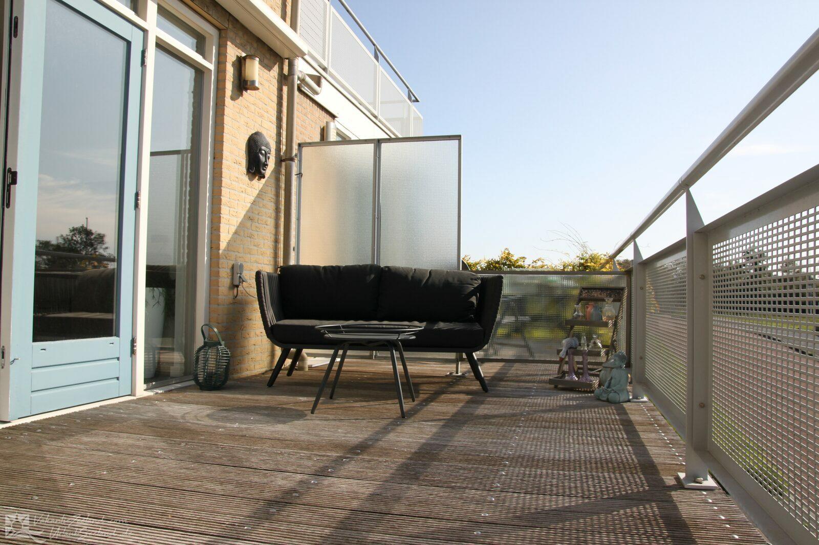 VZ1041 Ferienhaus in Kortgene