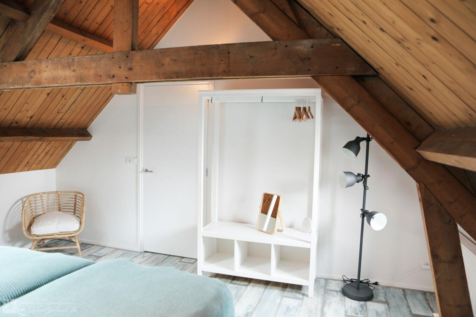 VZ1044 Vakantiehuis in Yerseke