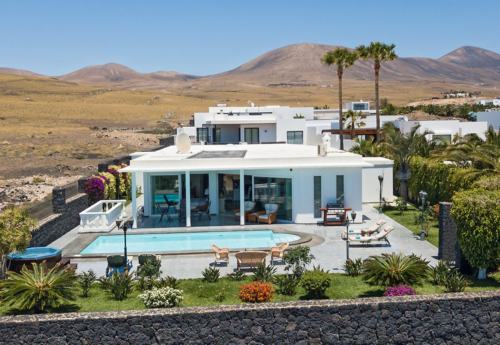 Villa Amy | 6 persons