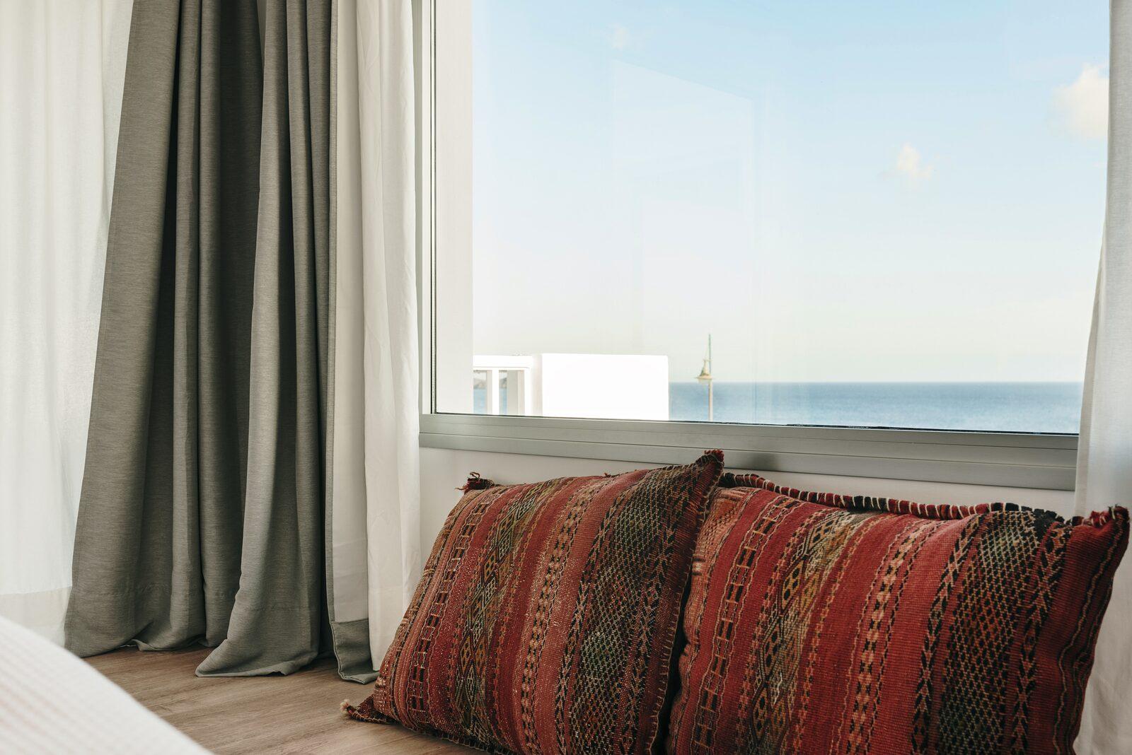 Villa Tranquila | 6 persons