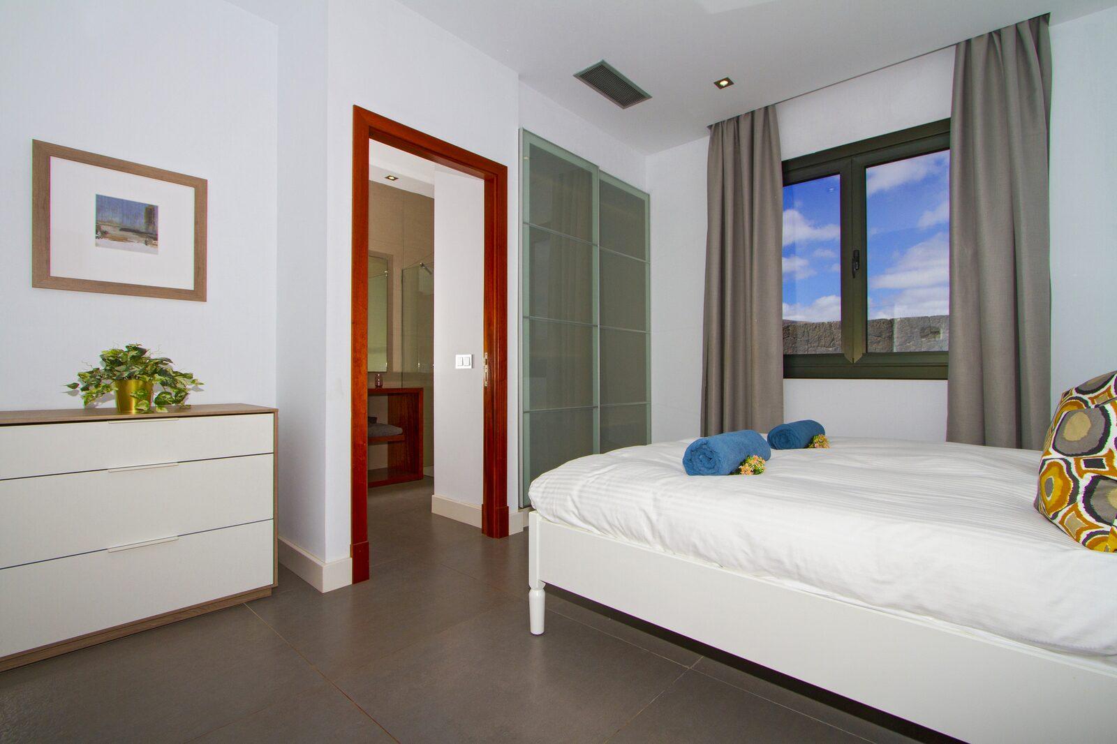 Villa Estrellita | 8 personen