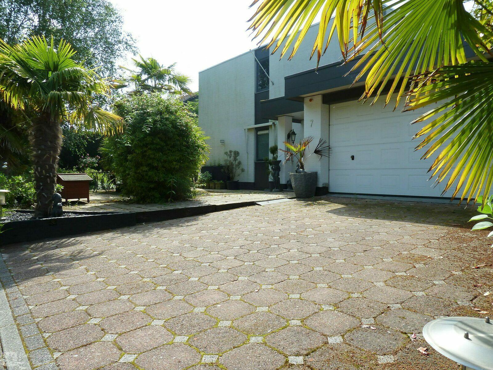 VZ1057 Vakantiehuis in Koudekerke Dishoek