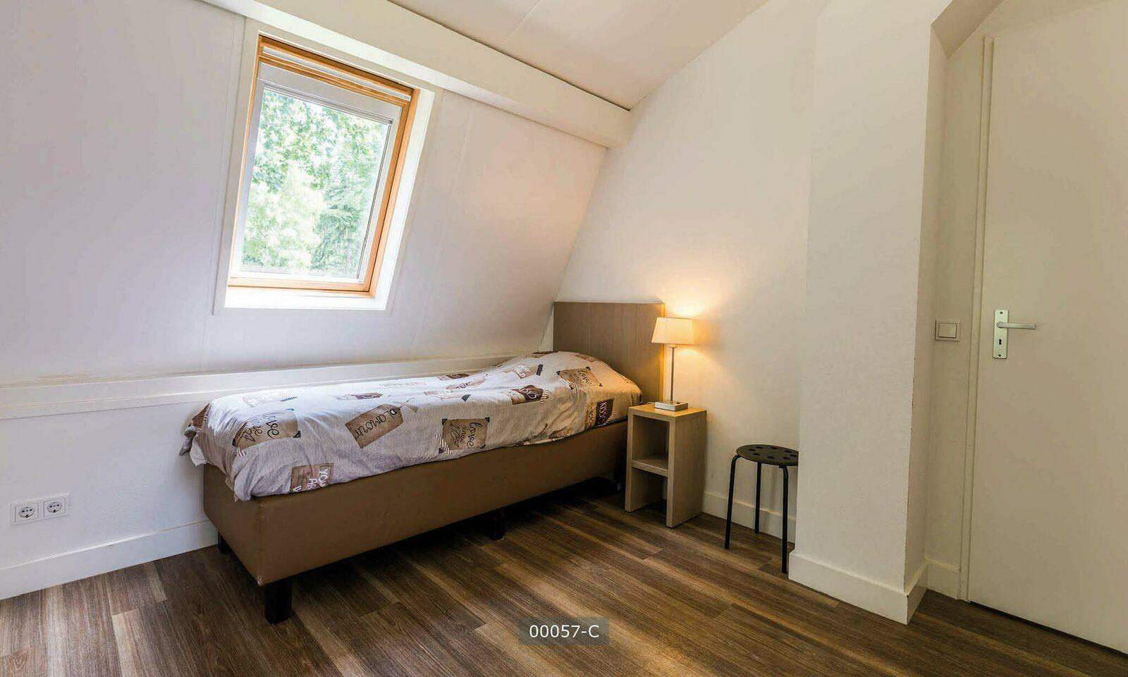 Villa Komfort 10 Personen