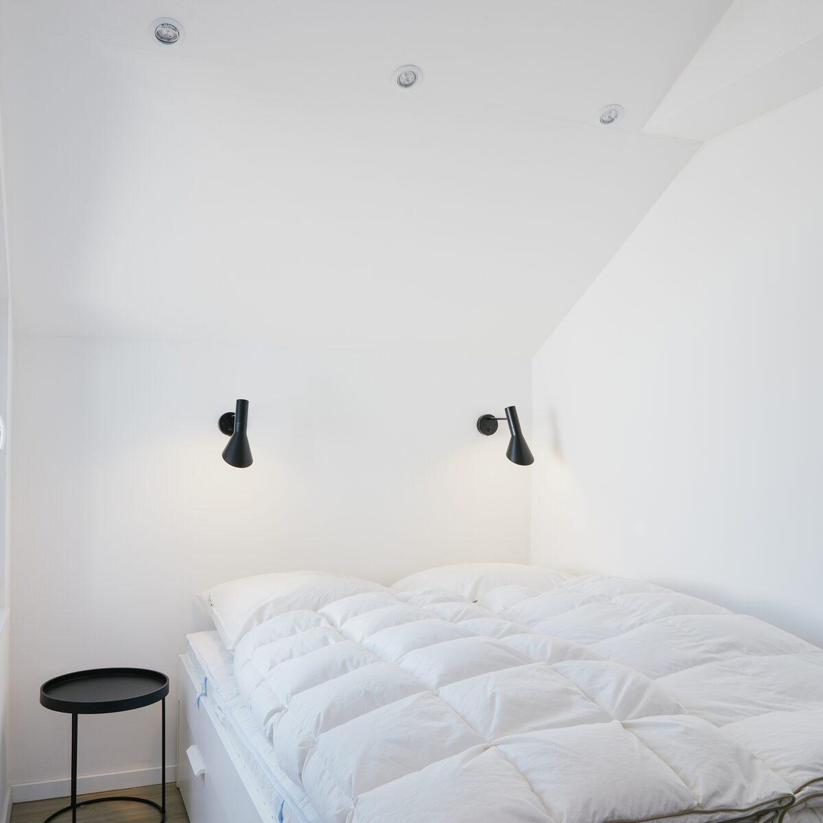 Appartement - Am Waltenberg 70-MG | Winterberg  'Buena Vista'