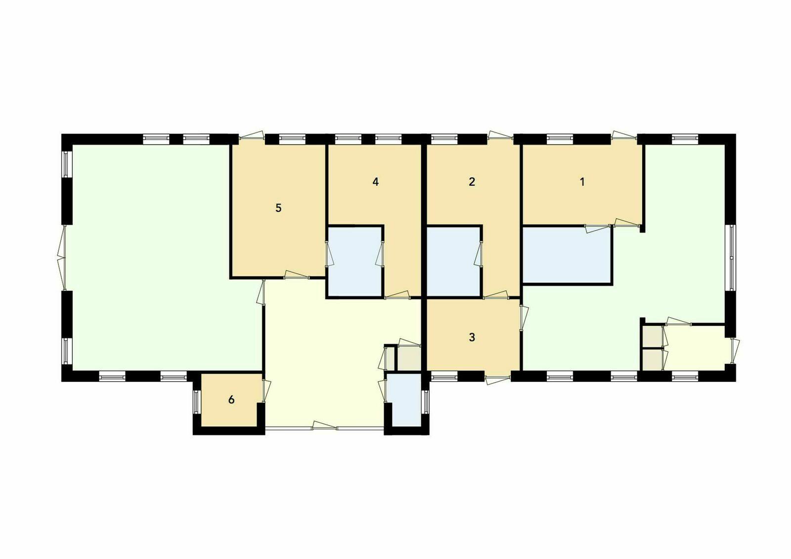 Vakantiehuis Dwingeloo