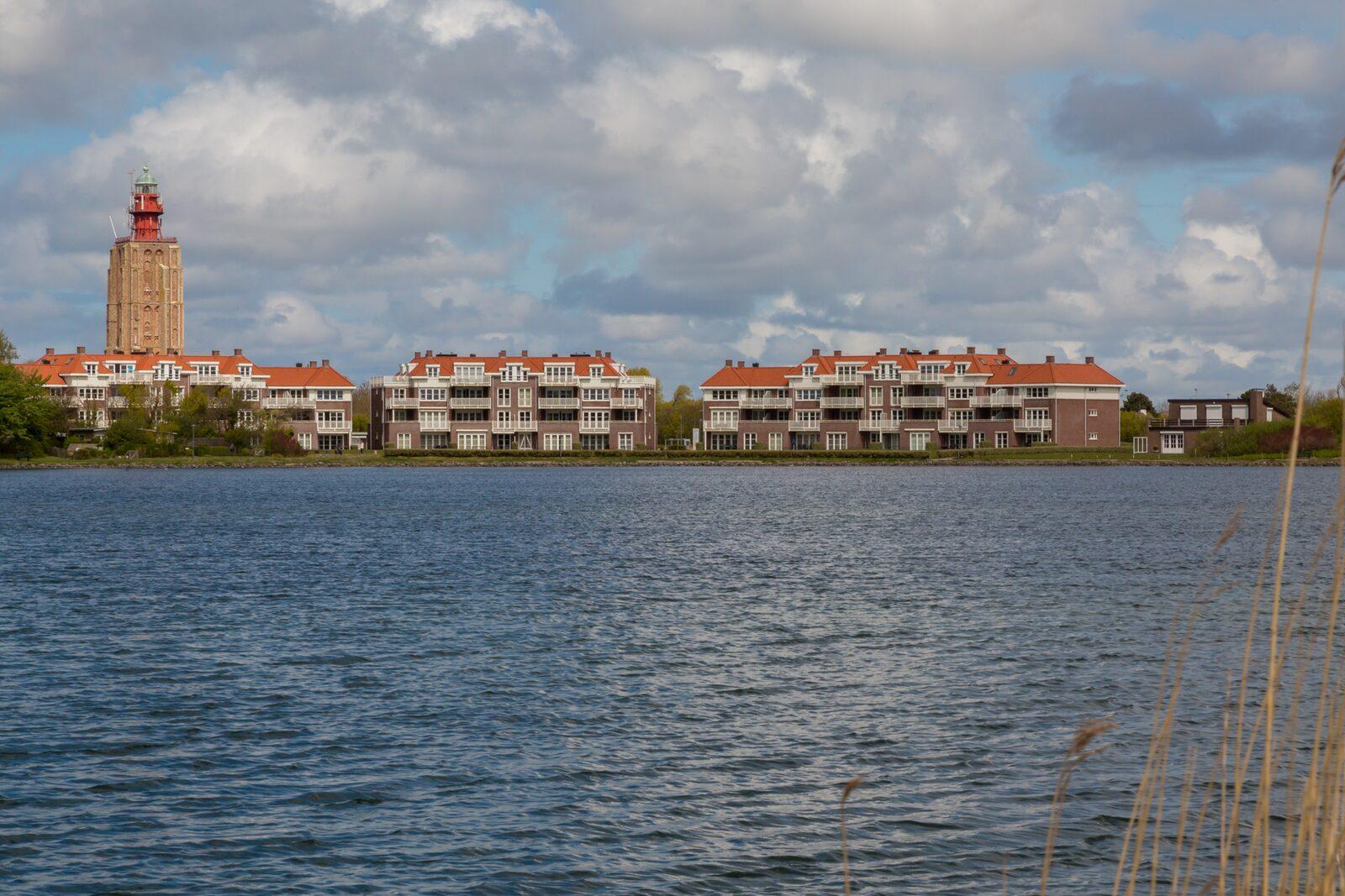 Holidayhouse - Piet Mondriaanpad 6a | Westkapelle