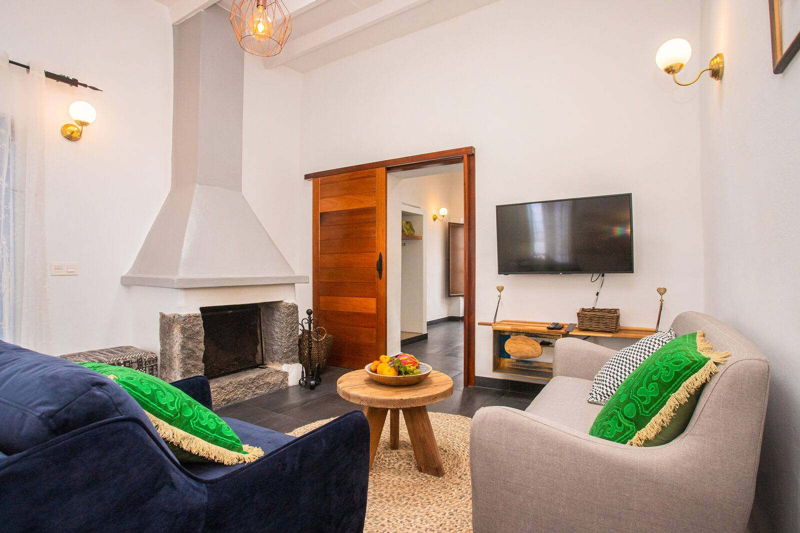 Apartment Isa II | 2 persons