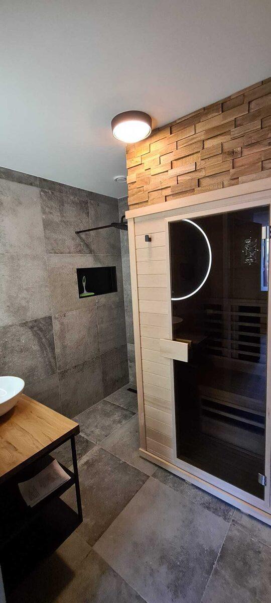 Luxe appartement - Jan van Renesseweg 1   Renesse 'Bomont appartementen'