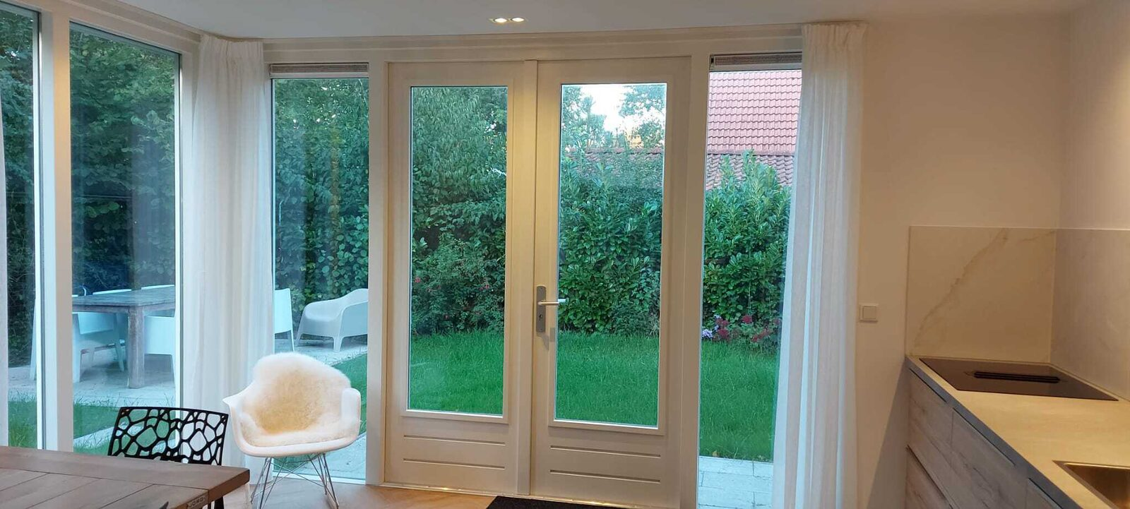 Holidayhome - Oosterpark 76 | Oostkapelle