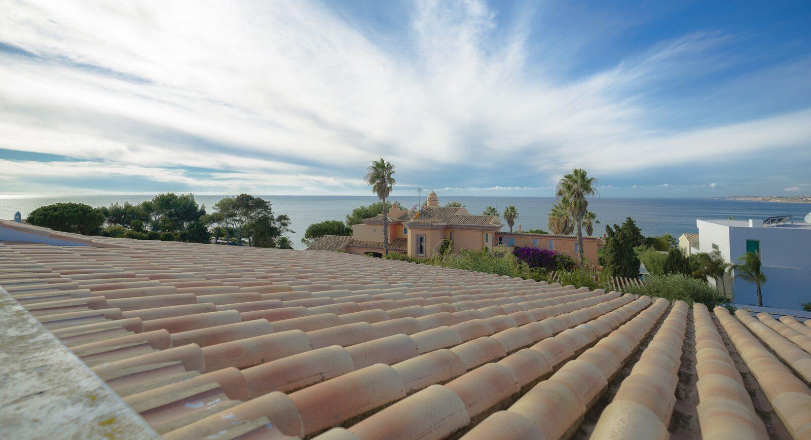 Beachhouse Villa Doresa | 20 personen