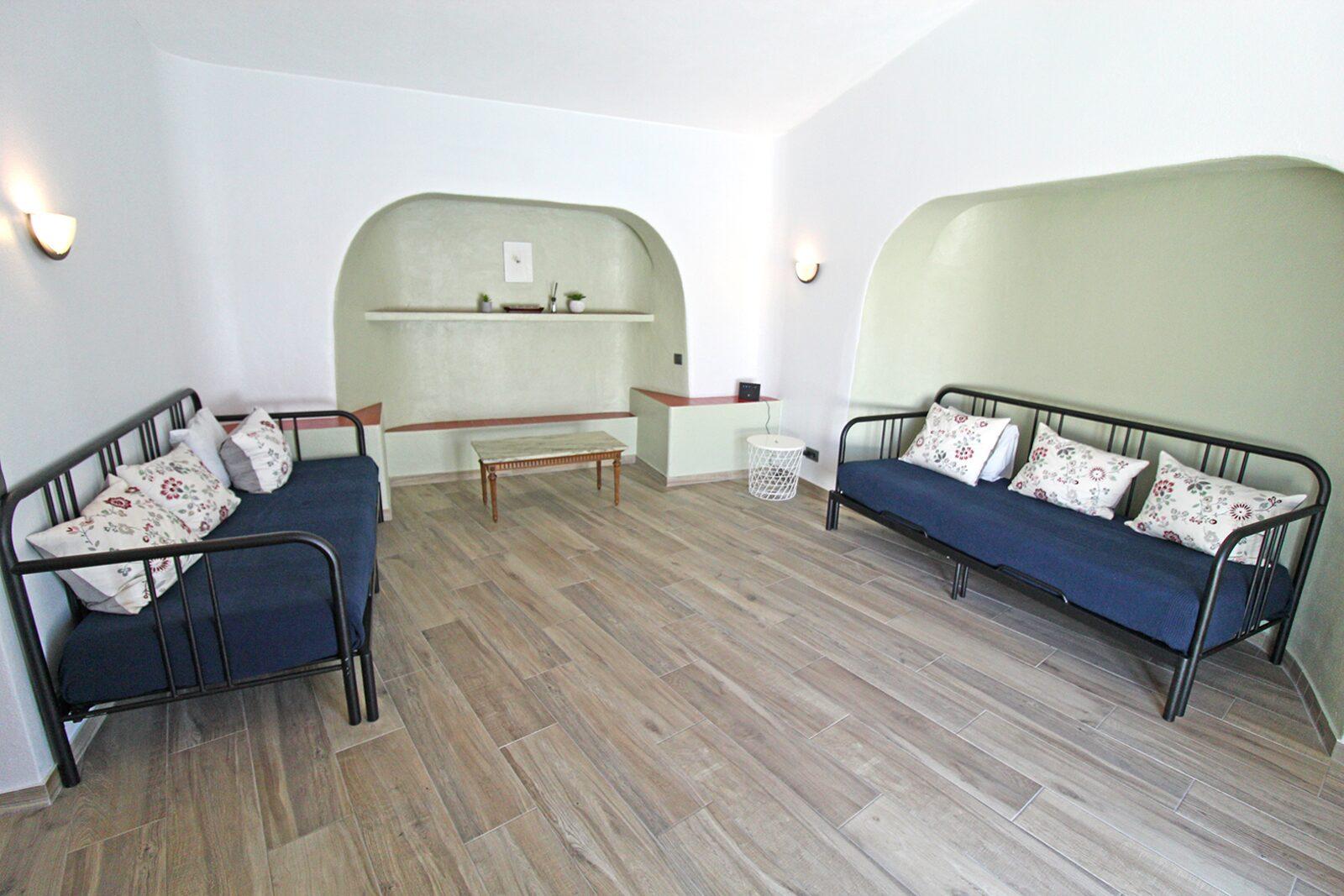 Villa Elzira   15 persons