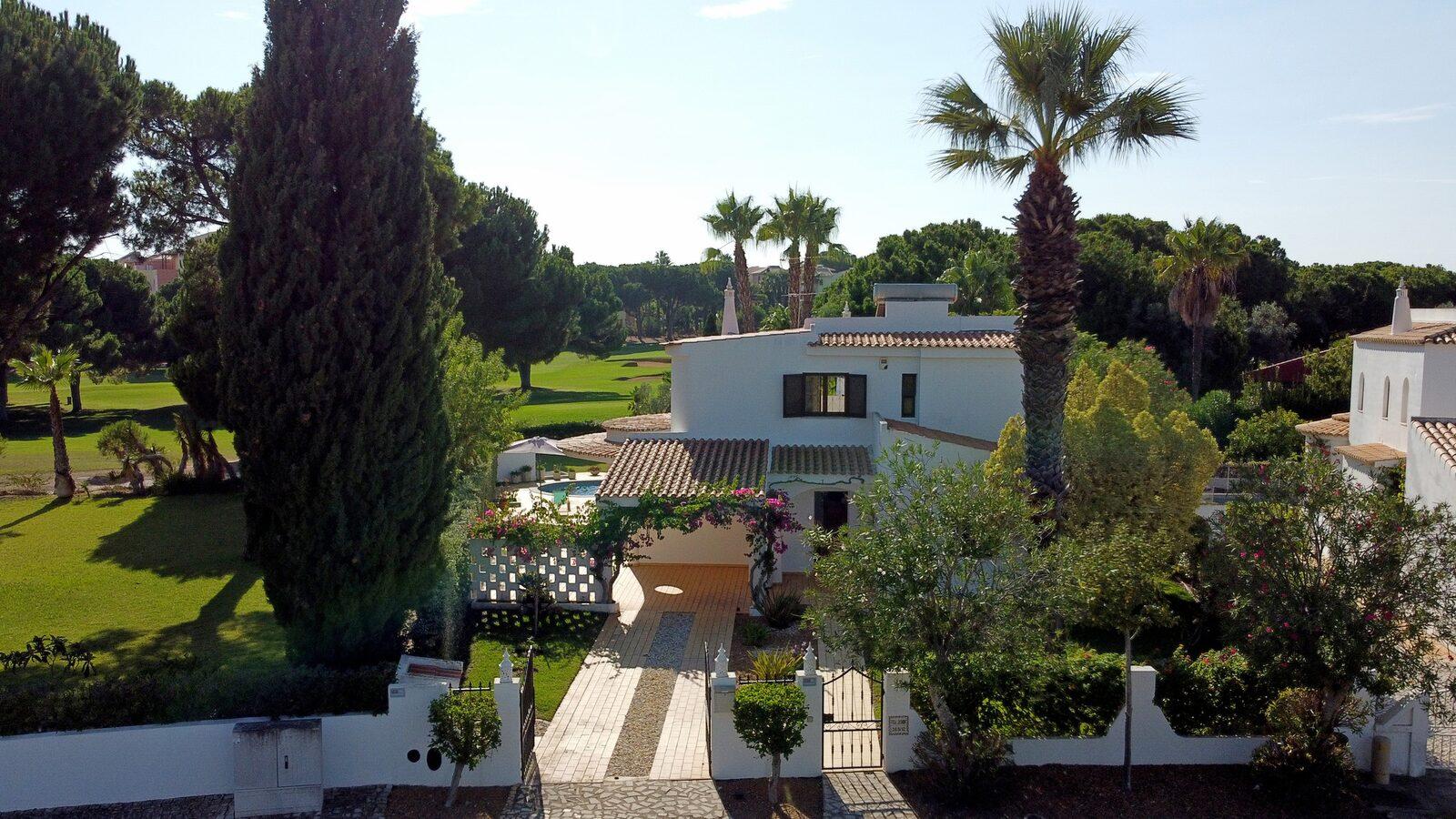 Villa Ligia   6 persons