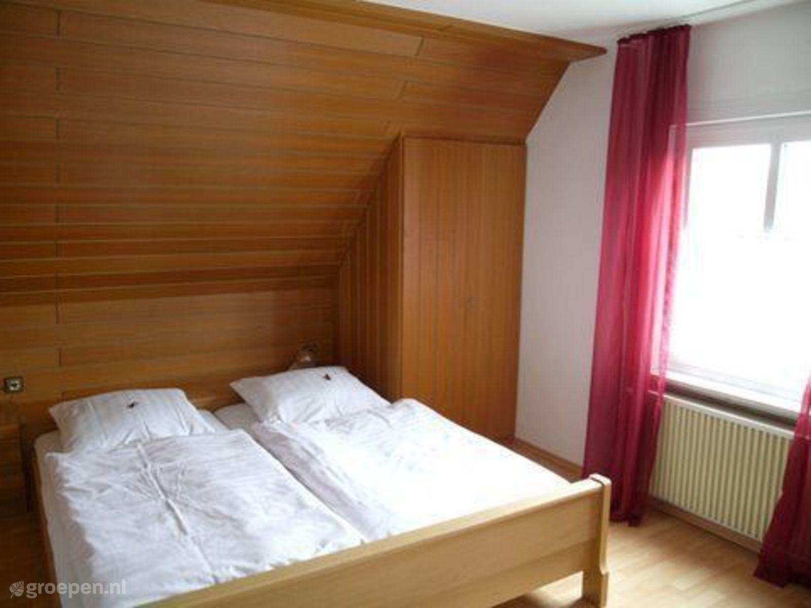 Vakantiehuis Schmallenberg