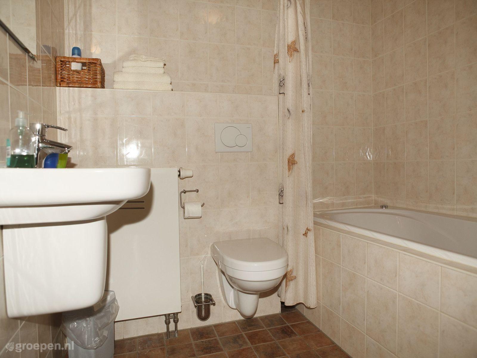 Group accommodation Woudenberg