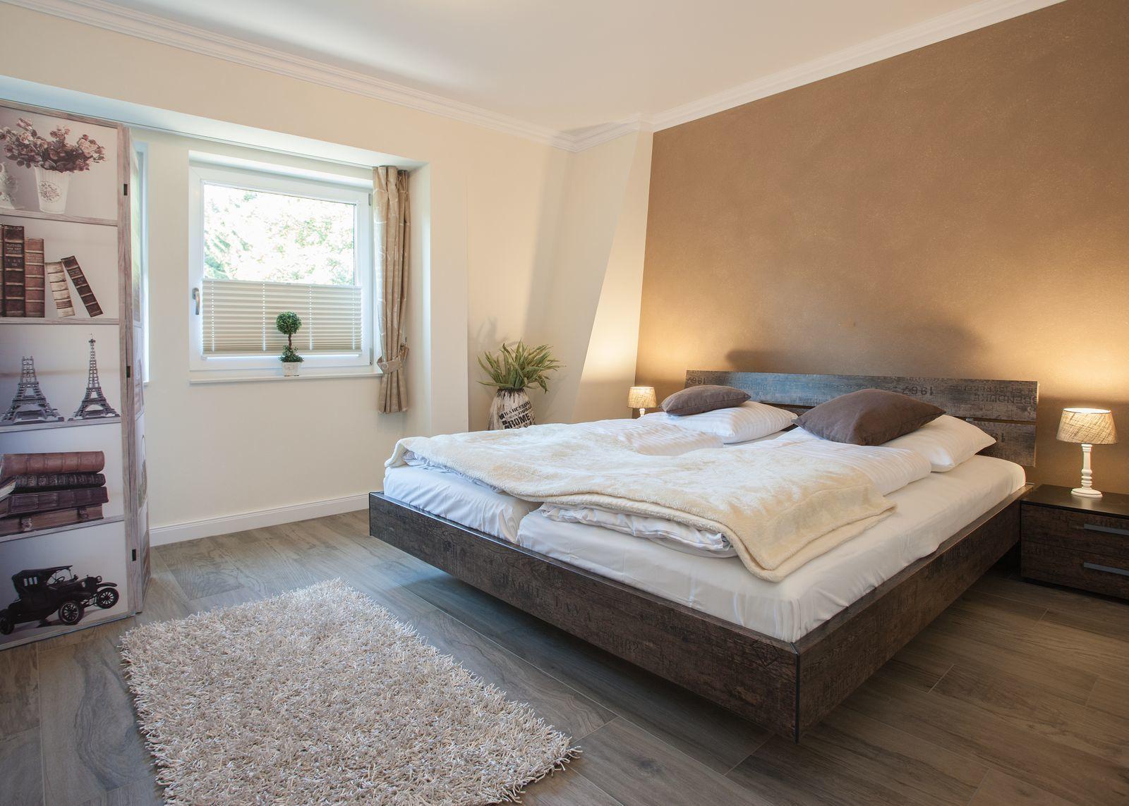 Ferienwohnung - Fichtenweg 31-K Villa Winterberg **** | Winterberg