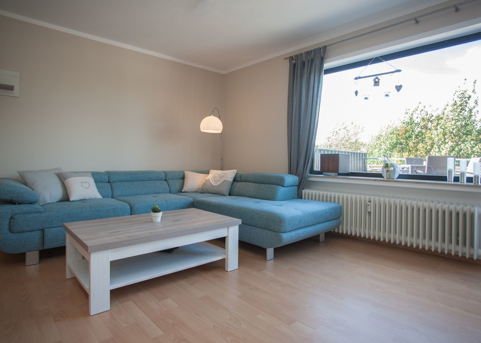 Apartment - Gartenstrasse 17 | Winterberg