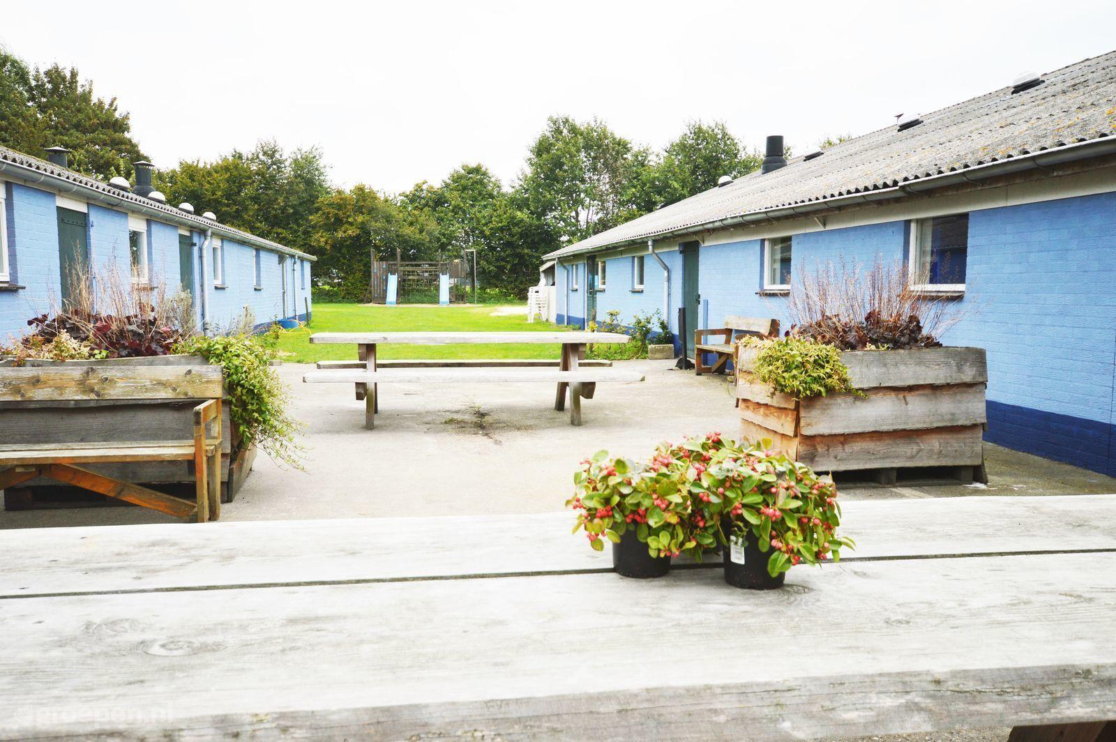 Ferienhaus Gasselterboerveen