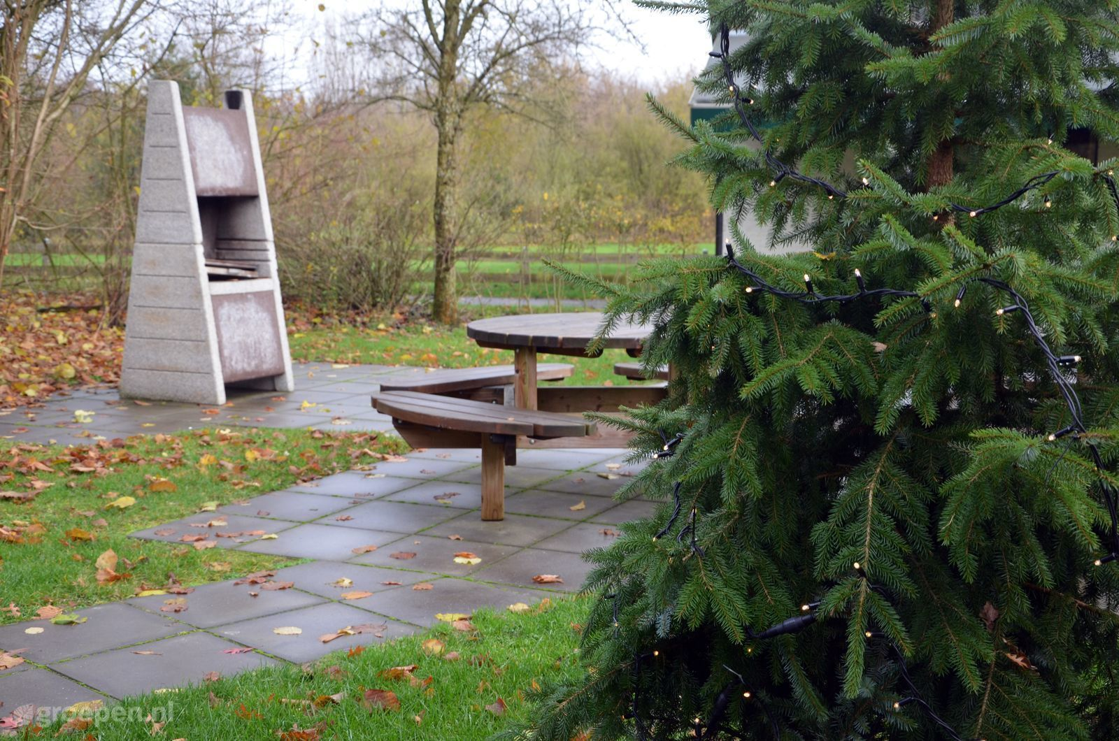 Ferienhaus Westerbork