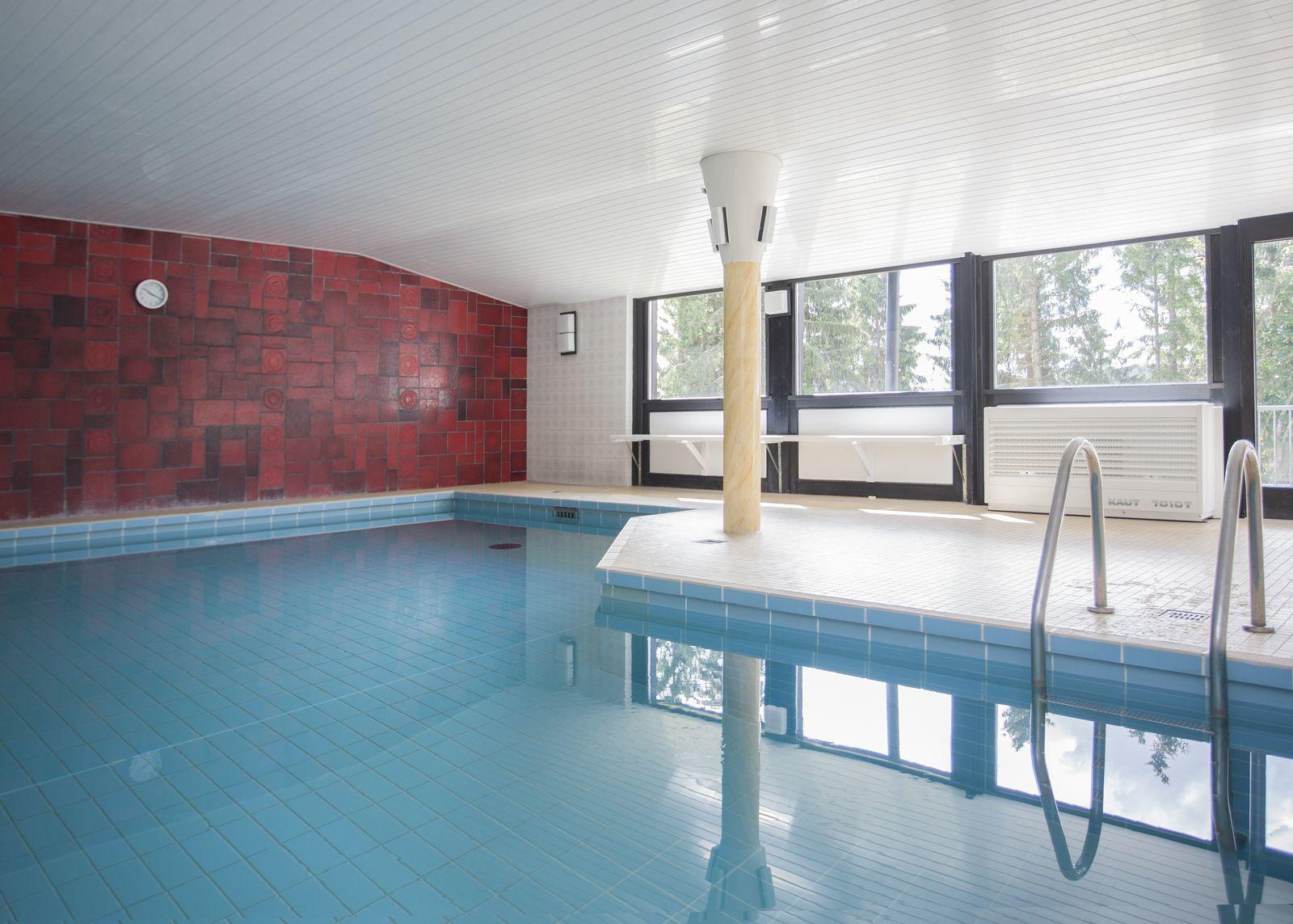 Ferienwohnung - Am Waltenberg 70-KO | Winterberg