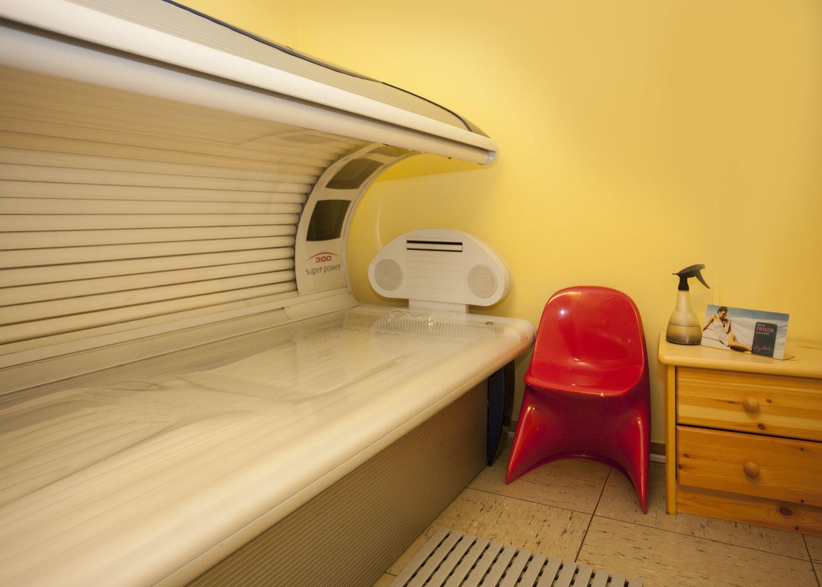 Appartement - Am Waltenberg 70-KO | Winterberg