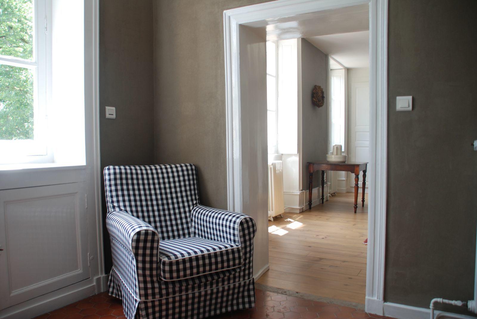 Domaine du Roi François - Maison luxe vakantiehuis Frankrijk