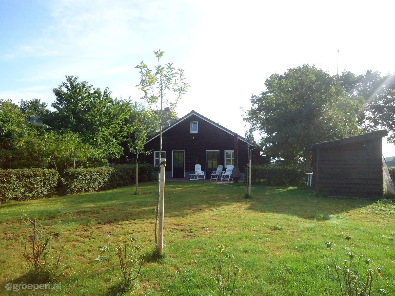 Holiday Farmhouse Handel