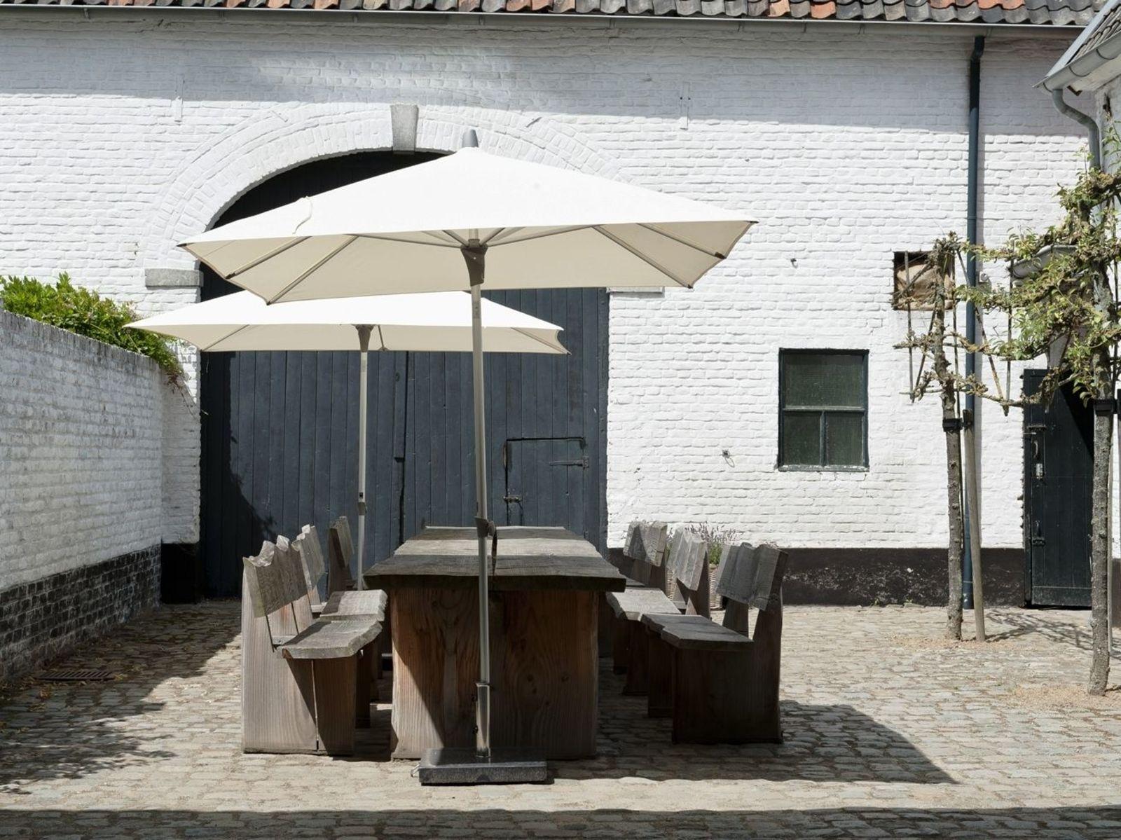 Caberger Hoeve Loft 2 - weekendje Maastricht