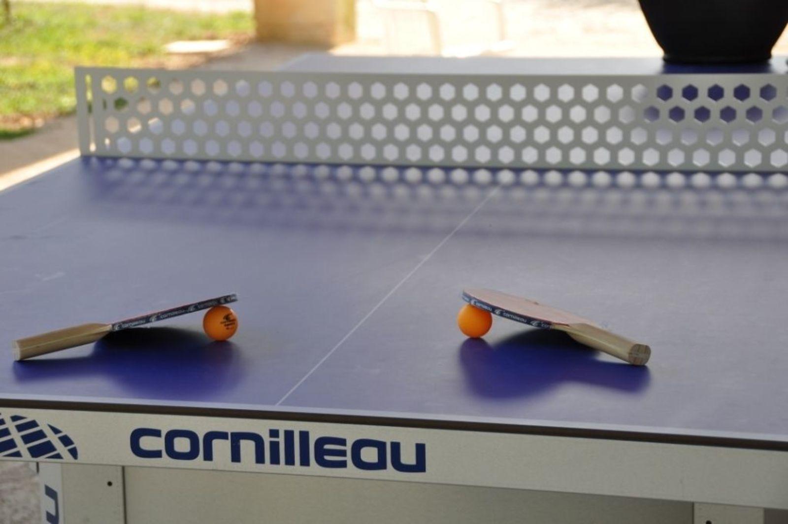 Domaine de Valence - Le Colombier luxe vakantievilla met zwembad in Frankrijk