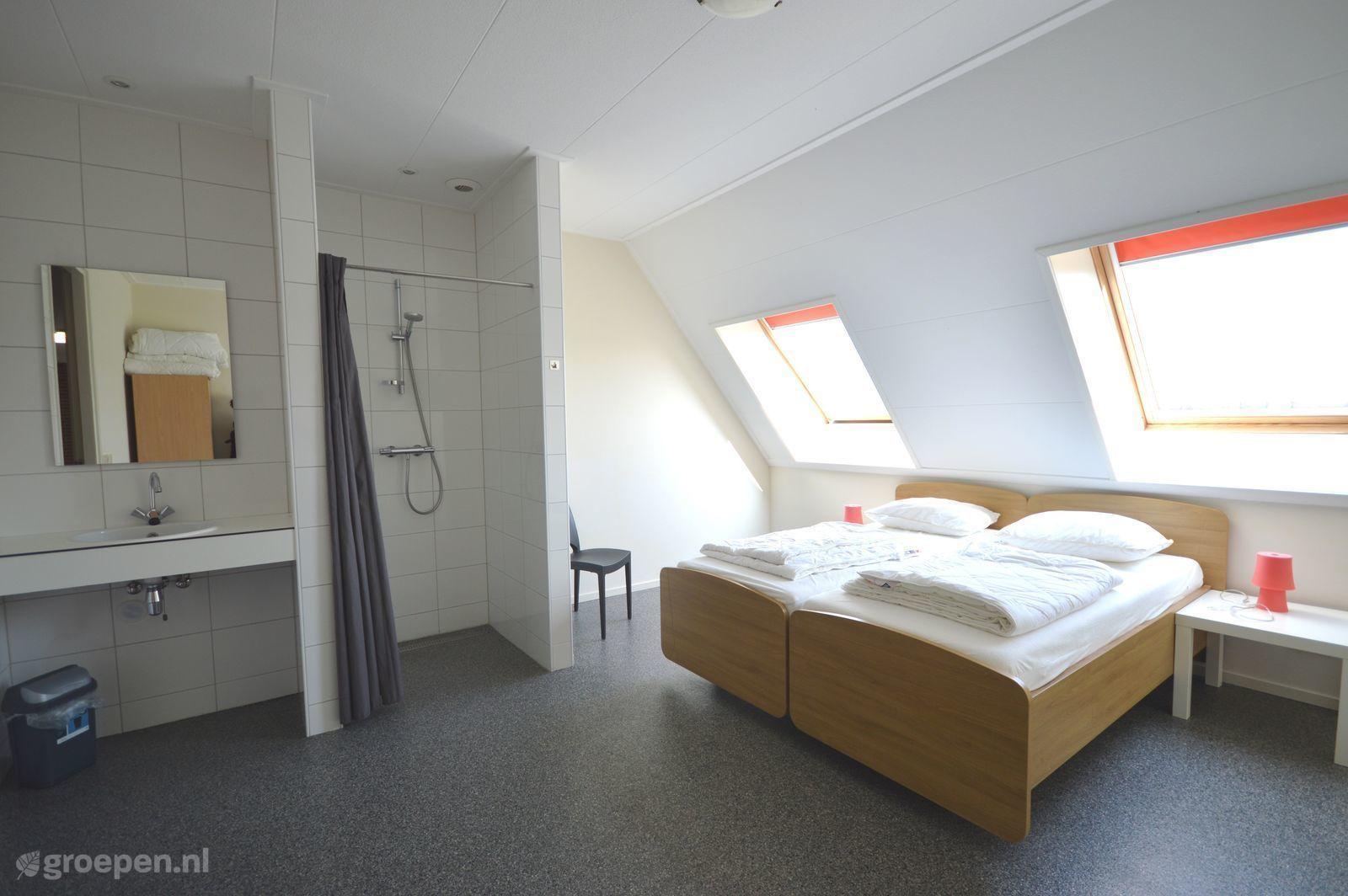 Vakantiehuis Lievelde