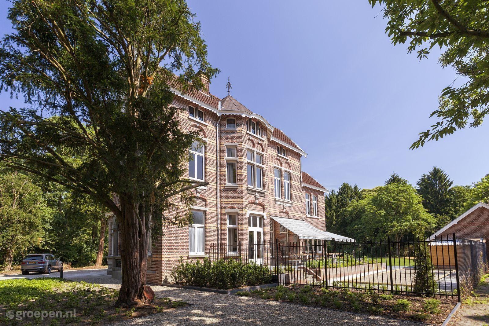 Villa Venray