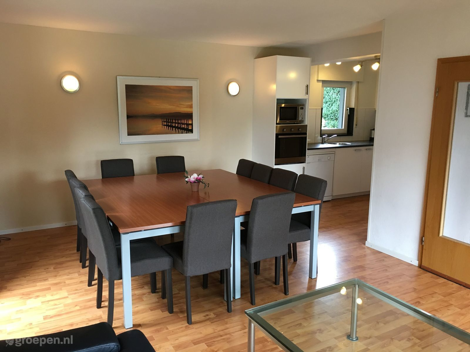 Holidayhome Winterberg