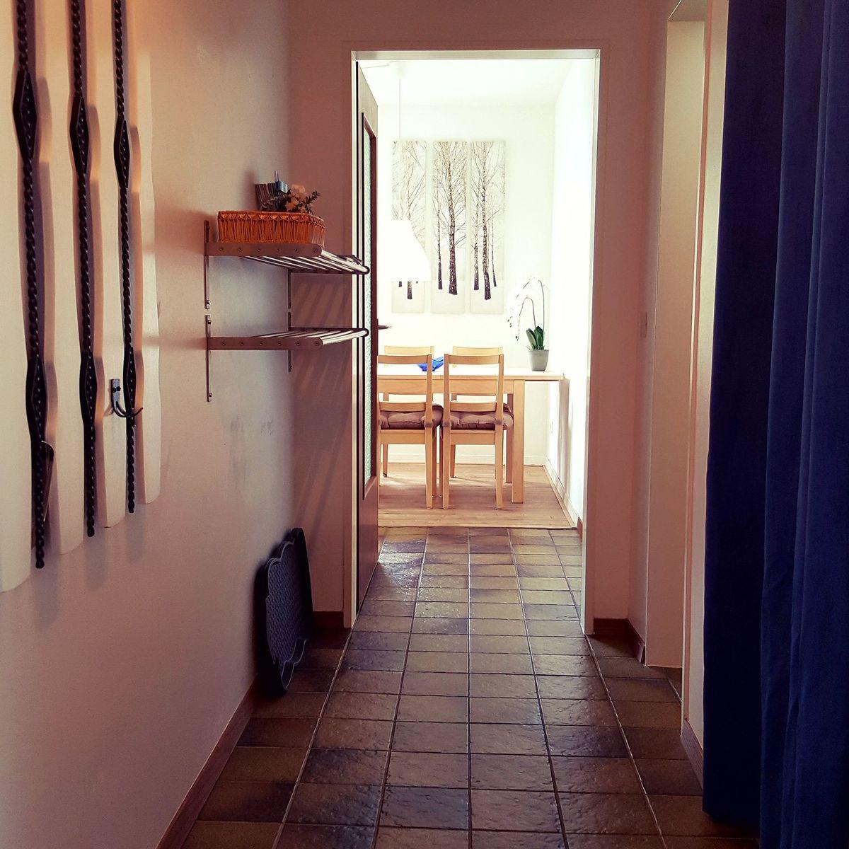 Appartement - Lenneblick 2-G | Altastenberg