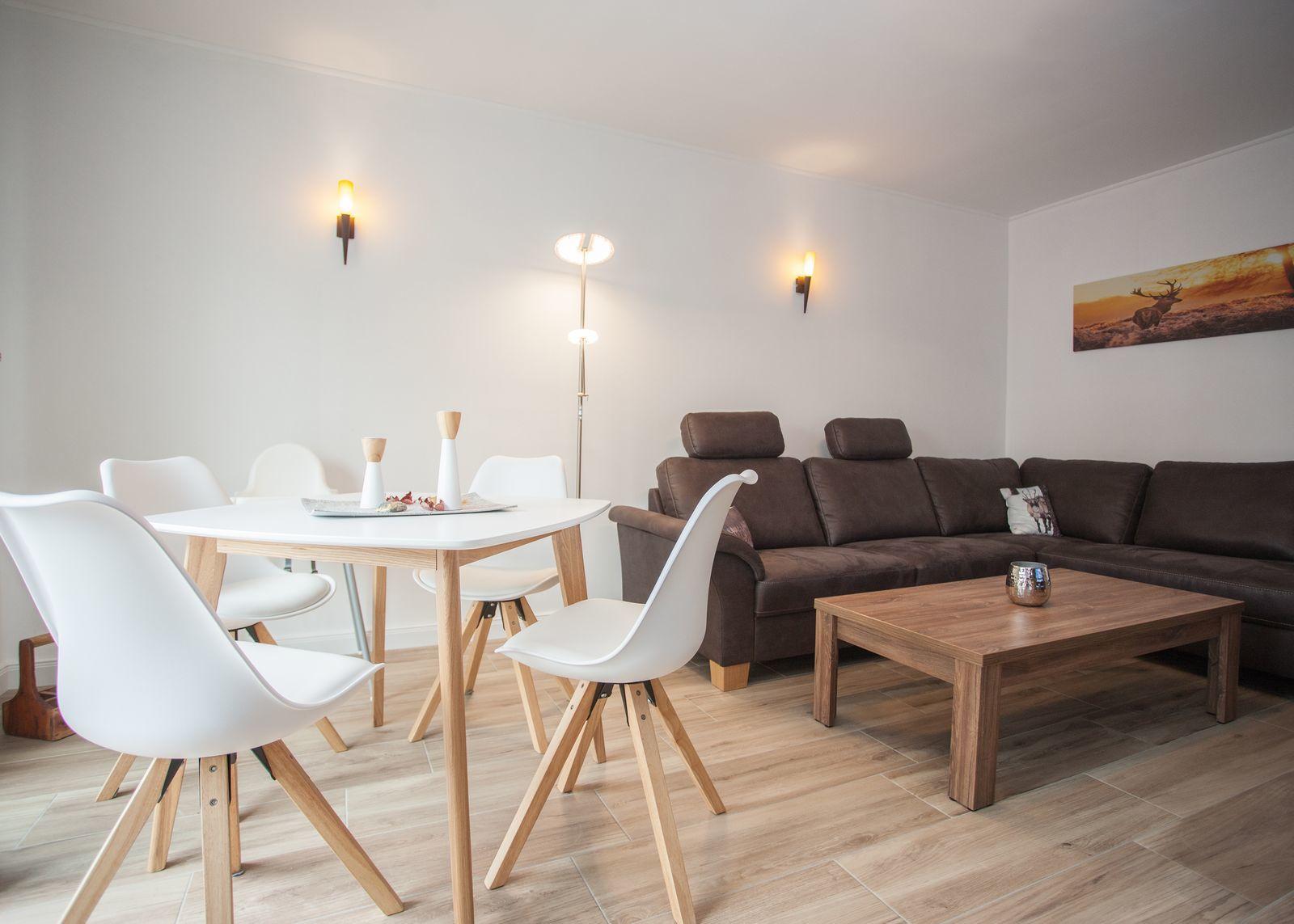 Appartement - Fichtenweg 31-S | Winterberg