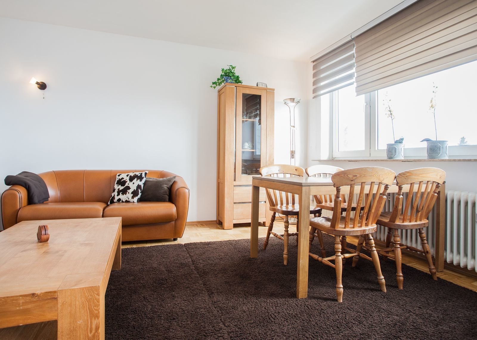 Appartement - Weltringpark 2-M | Winterberg