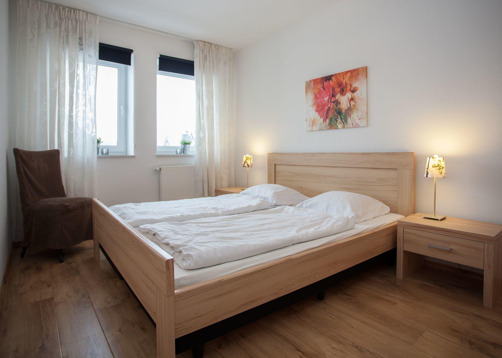 Apartment - Im Hohlen Seifen 10-R | Winterberg