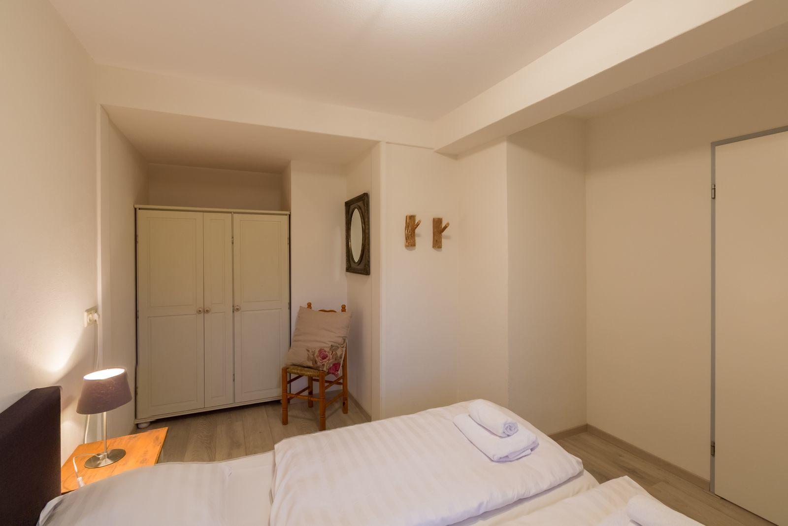 Appartement - Wulkpad 23 | Zoutelande
