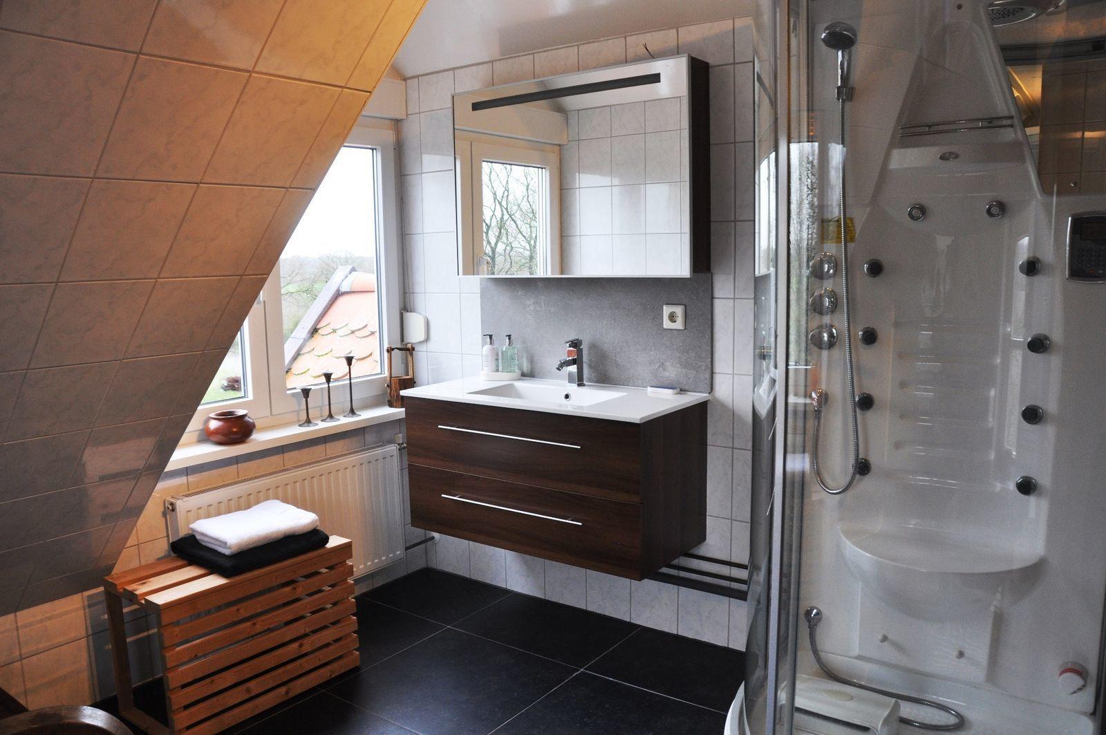 Landhuis Wielen 3 – XXL wellness vakantiehuis met sauna en jacuzzi