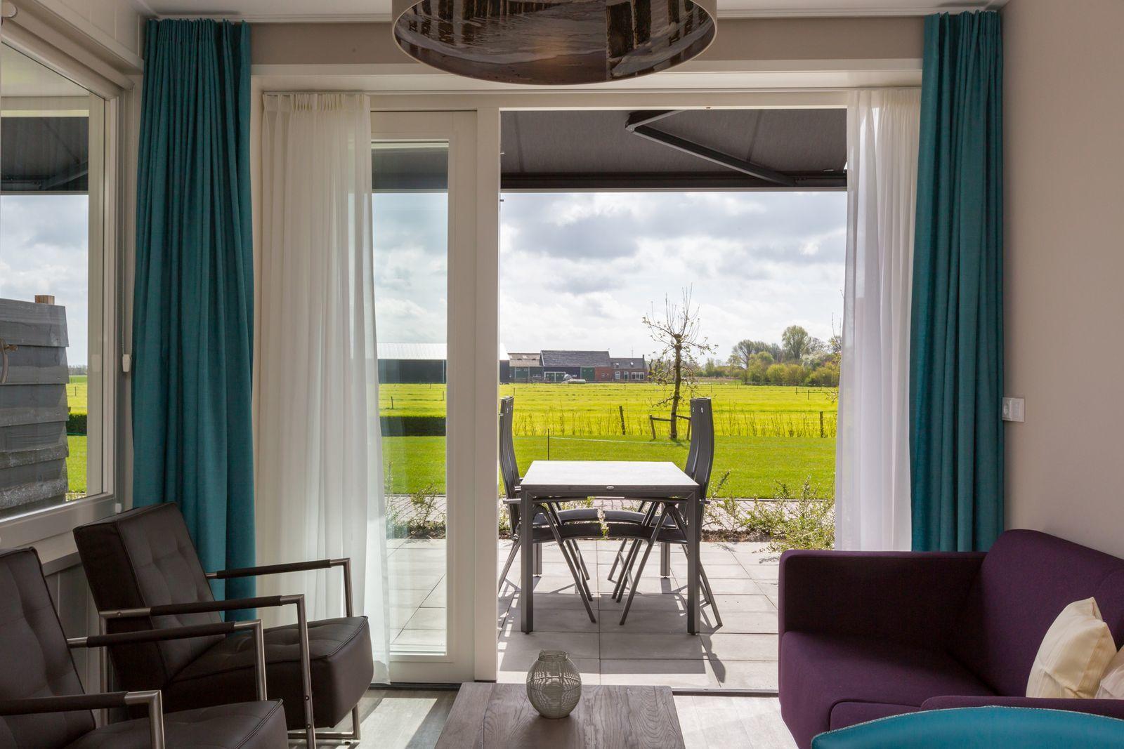 "Ferienwohnung  - Noordweg 56a | Oostkapelle ""Comfort 4* personen"""