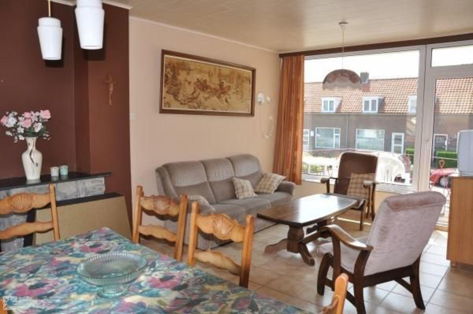 vz575-vakantiehuis-cadzand