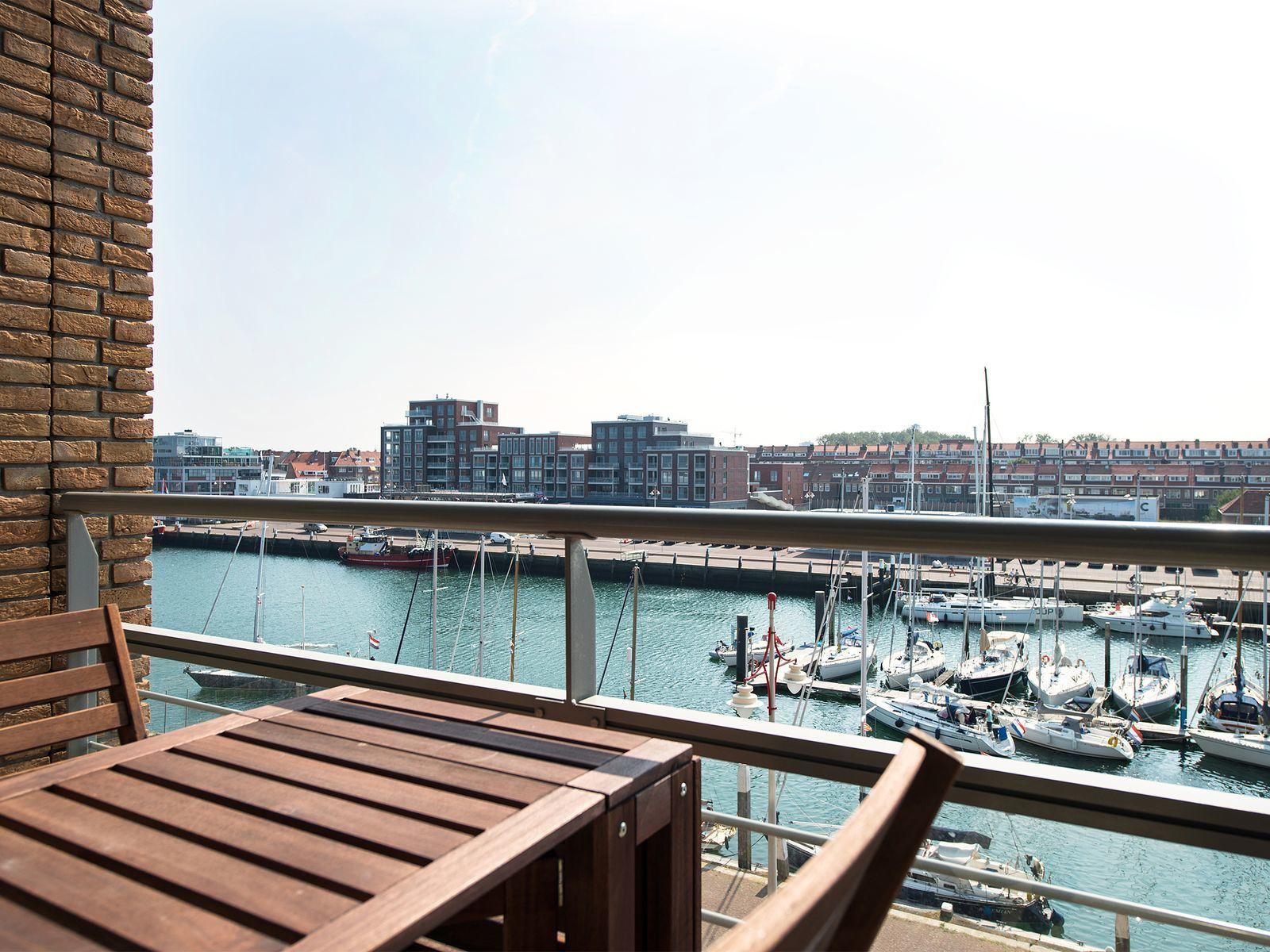 Harbour 24A
