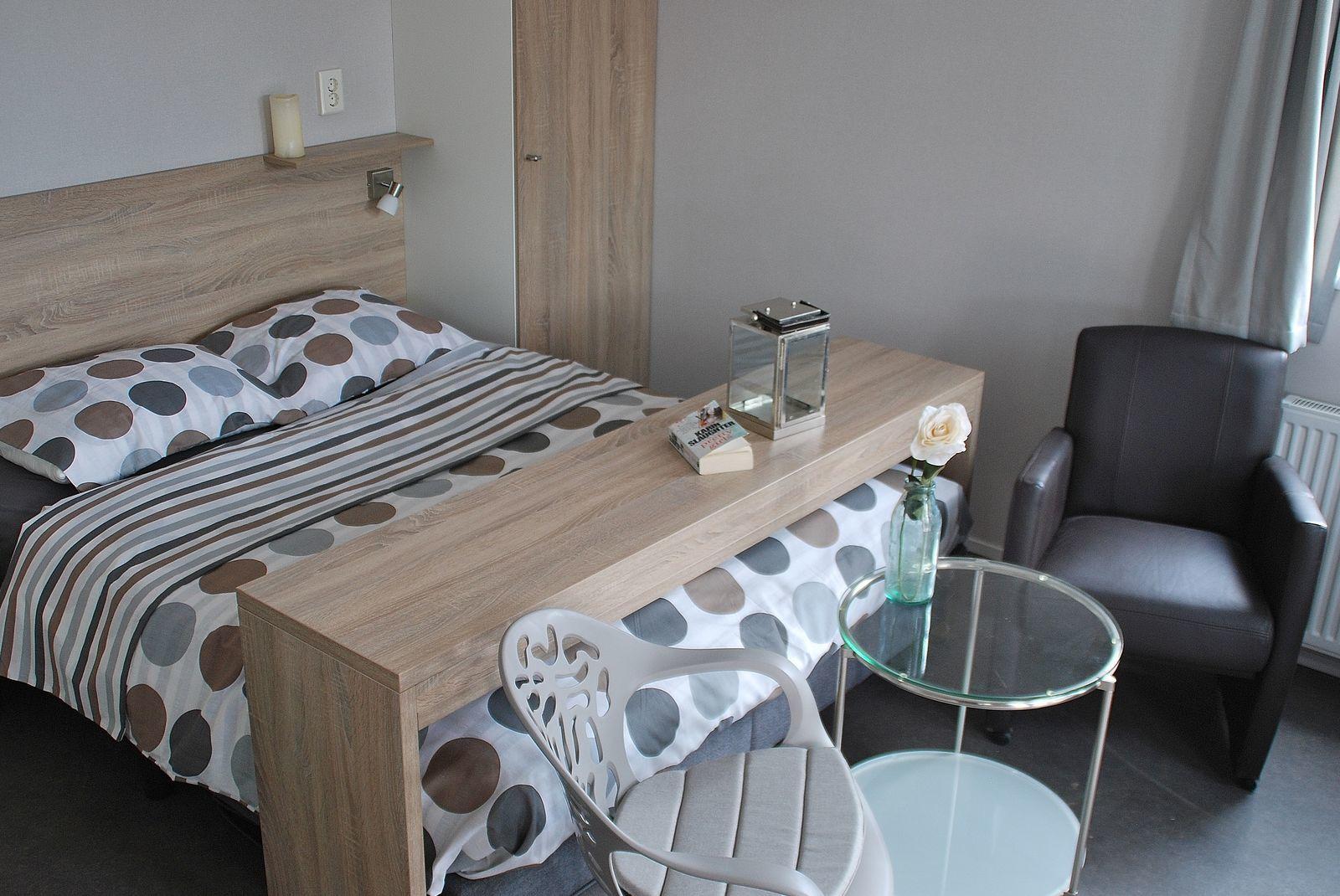 City Hotel Suite 2p