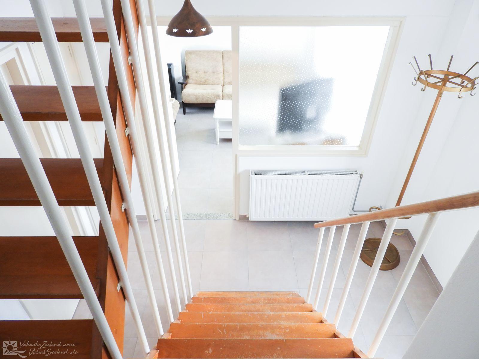 VZ628 Ferienhaus Cadzand
