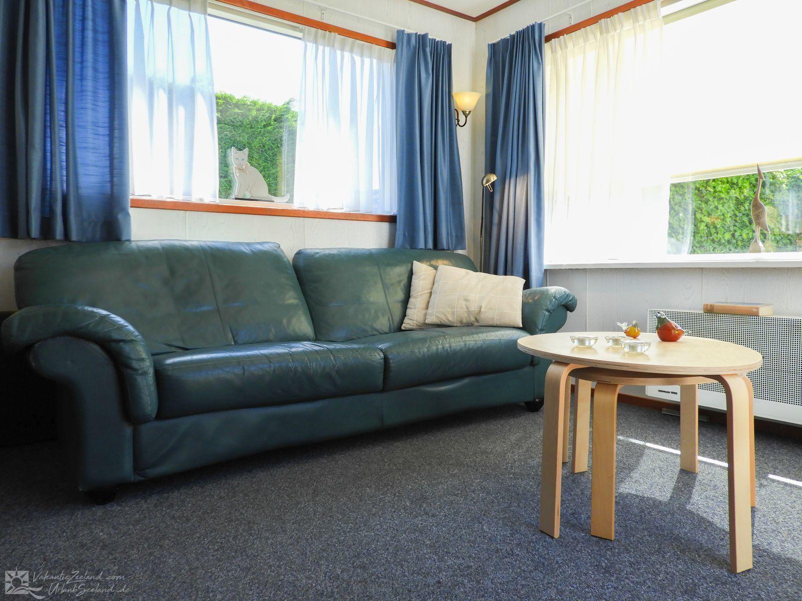 VZ701 Ferienhaus Burgh-Haamstede