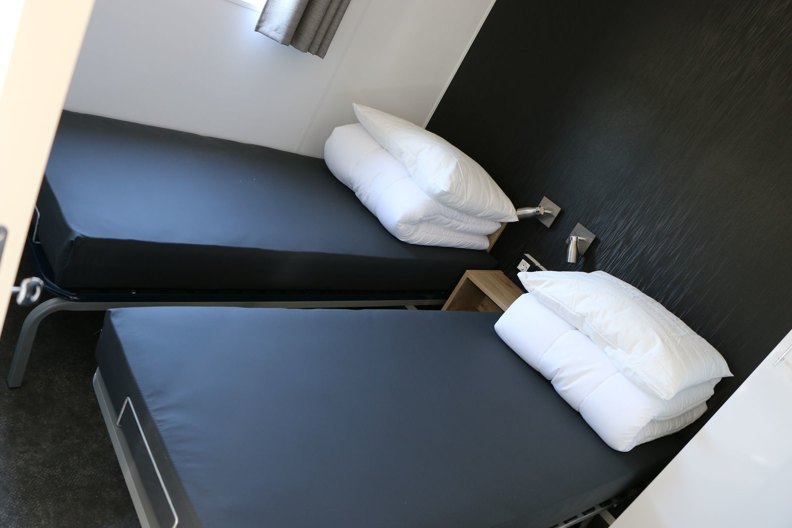 City Suite Premium for 4 Persons