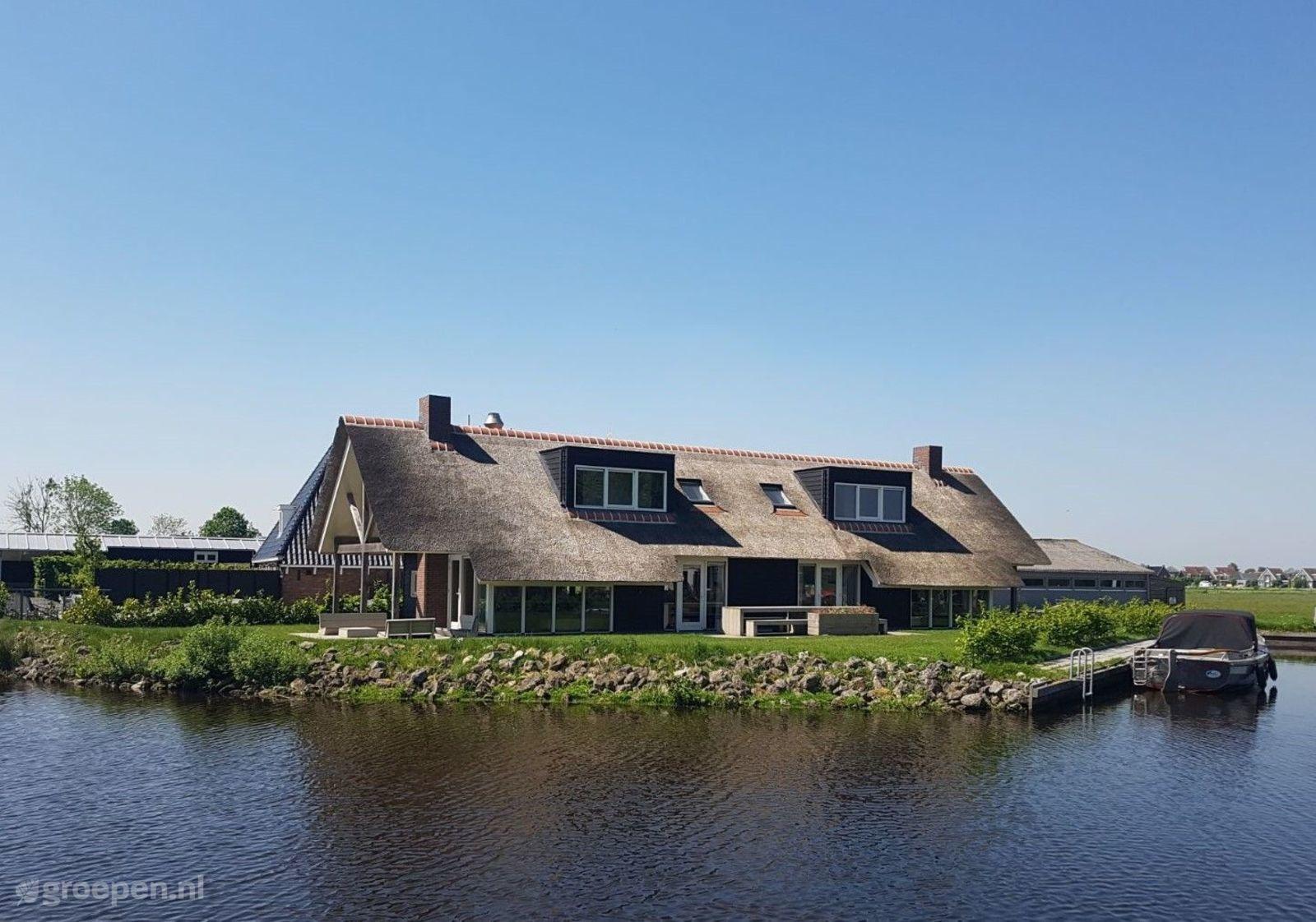 Villa Terkaple