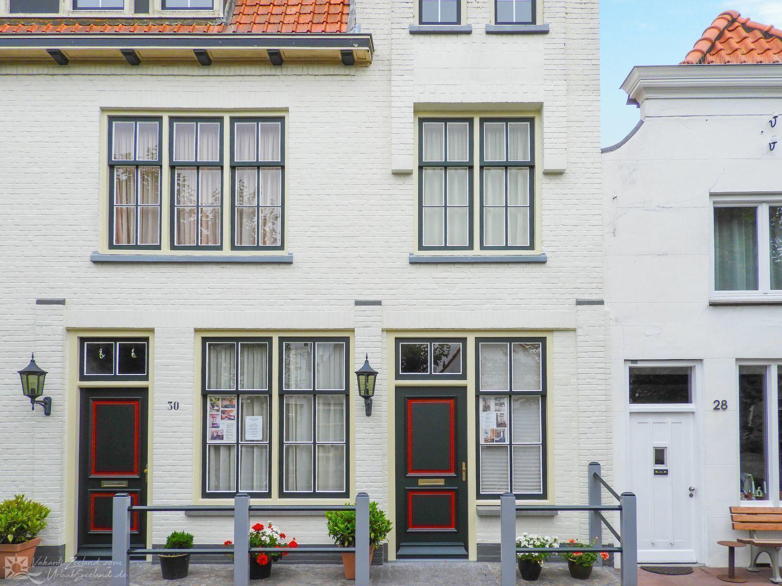 VZ233 Studio Colijnsplaat