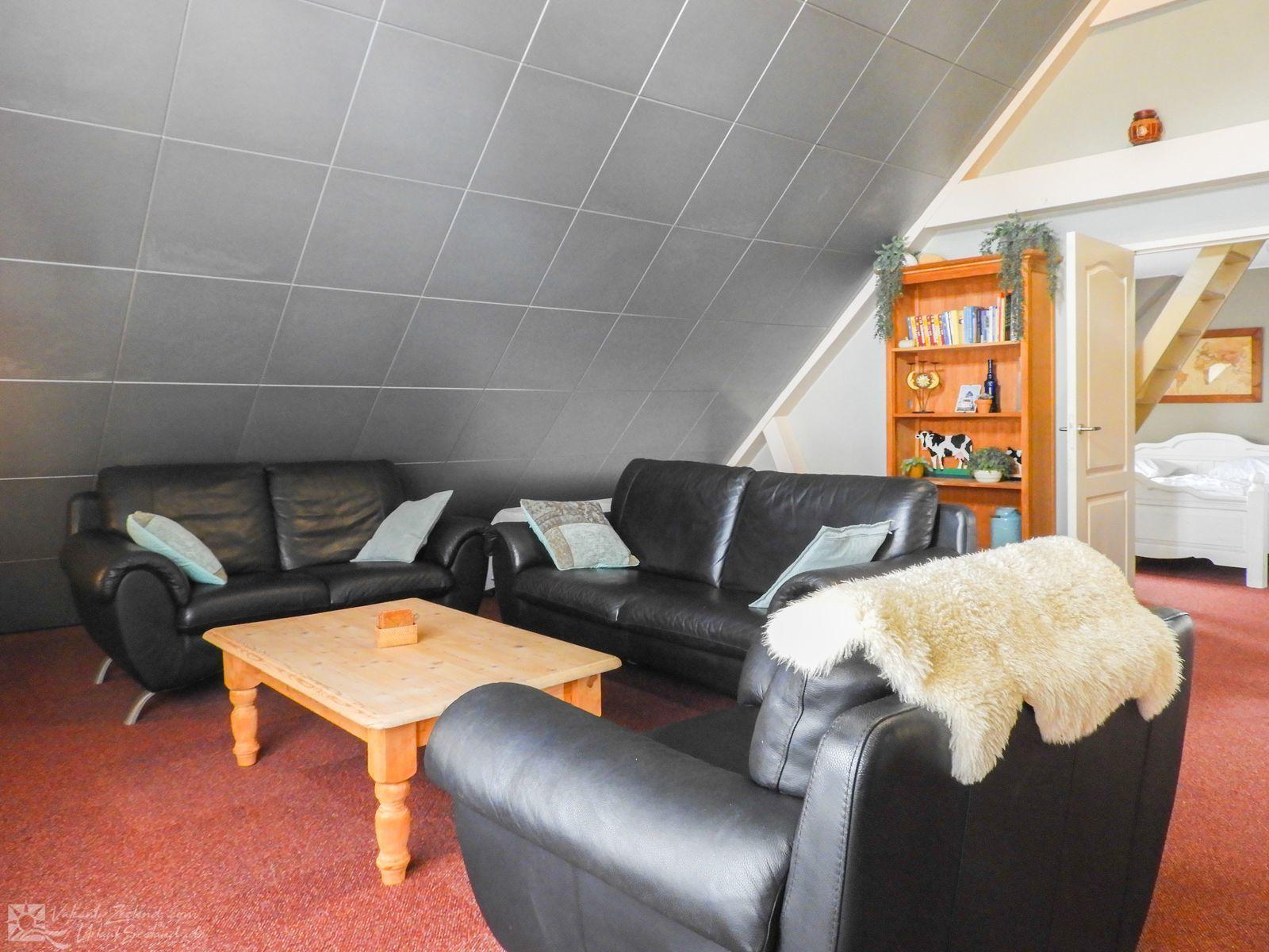 vakantiehuis Nederland, Zeeland, Biggekerke vakantiehuis VZ504 Vakantiewoning Biggekerke