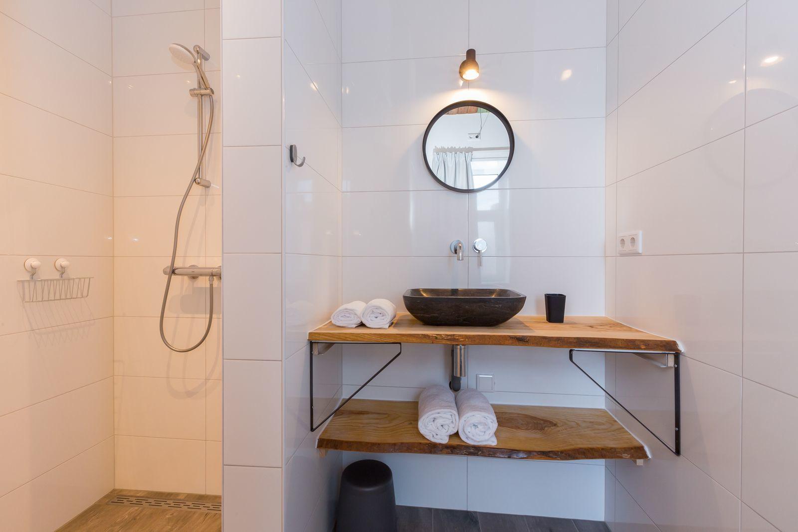Apartement - Pleinzicht 6b | Koudekerke